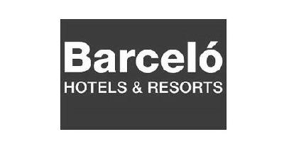 Barcelo_BW