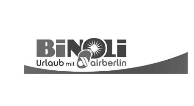 Binoli_BW