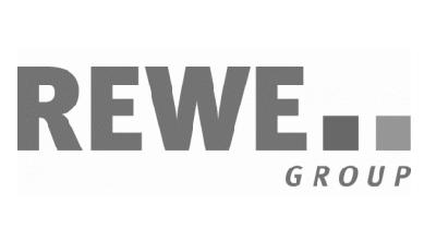 Rewe_BW