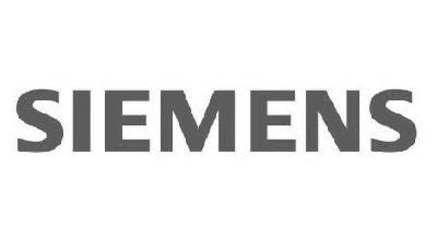 Siemens_BW