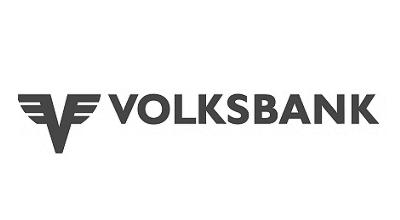 VolksbankBW