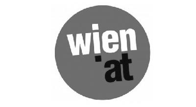 Wien AT_BW