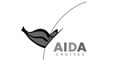 aida_ba