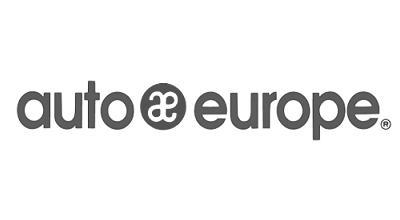 autoeurope_BW