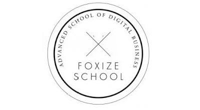 foxsize