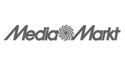 media markt_BW