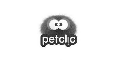 petclic_BW