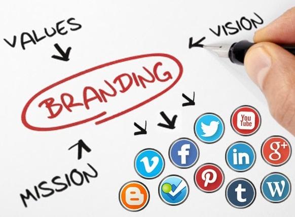 Cuidar del branding