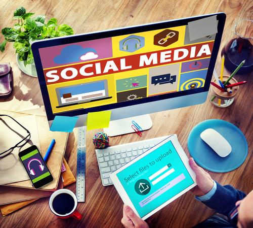 Consejos para gestionar las redes sociales