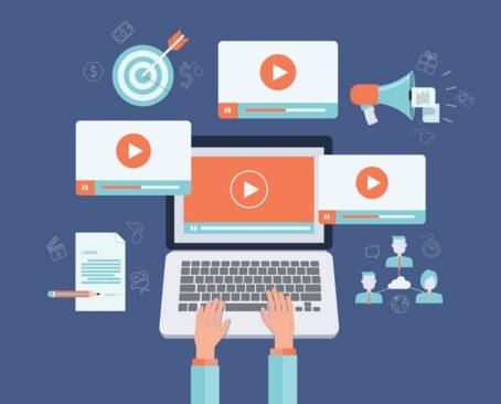 7 errores habituales en la creación de contenido online