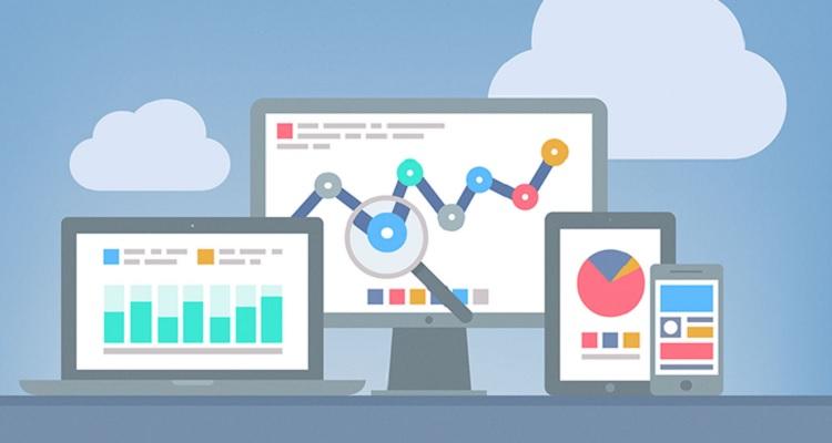 6 indicadores que debes tener en cuenta en tu analítica web