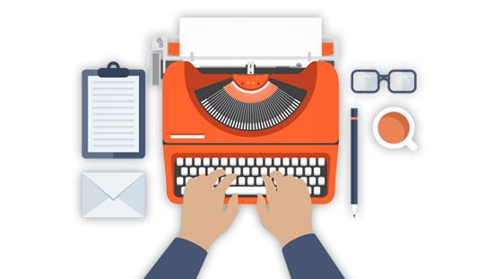 Cómo redactar metadescripciones