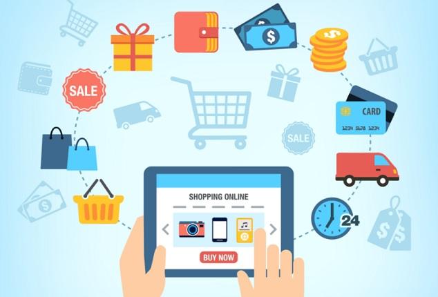 10 consejos para vender más con tu e-commerce