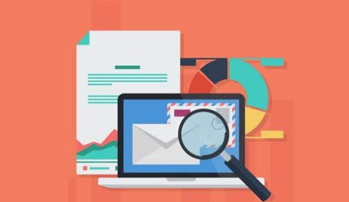 Consejos de e-mailing