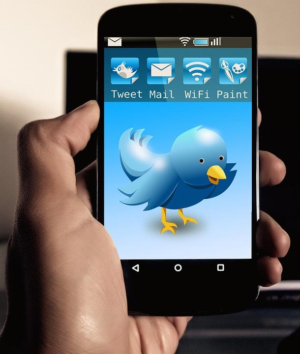 Twitter lanza mensajes de 280 caracteres en pruebas