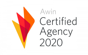 awin-certified-agency-2020