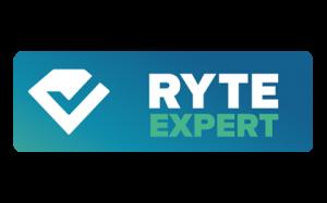 ryte-expert